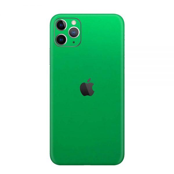 Skin Electric Apple iPhone 11 Pro / iPhone 11 Pro Max