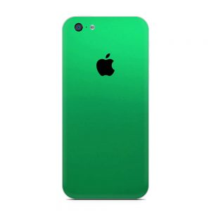 Skin Electric Apple iPhone 5c