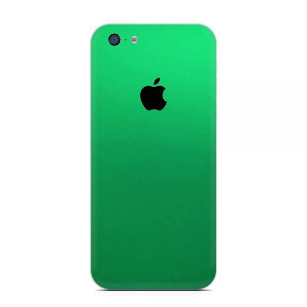 Skin Electric Apple iPhone 5c
