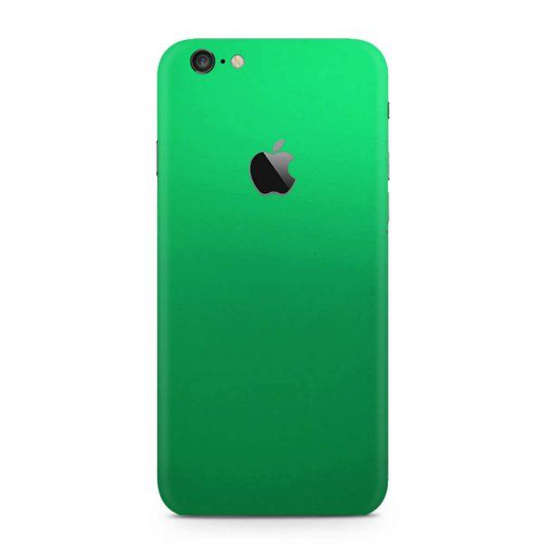 Skin Electric Apple iPhone 6s / iPhone 6s Plus