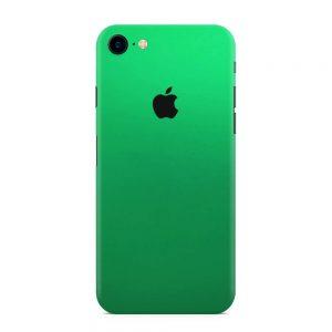 Skin Electric Apple iPhone 7 / iPhone 8