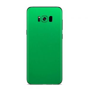 Skin Electric Apple Samsung Galaxy S8 / S8 Plus