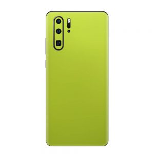 Skin The Booger Huawei P30 Pro