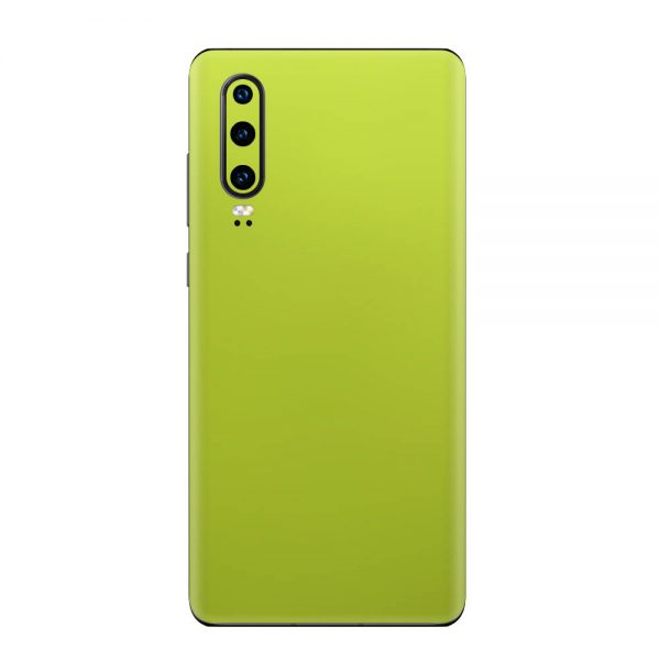 Skin The Booger Huawei P30