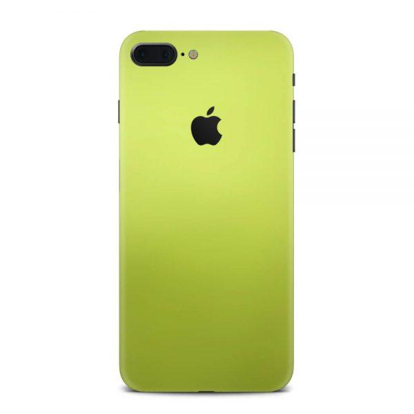 Skin The Booger iPhone 7 Plus / iPhone 8 Plus