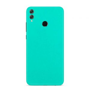 Skin Mint Huawei Honor 8X