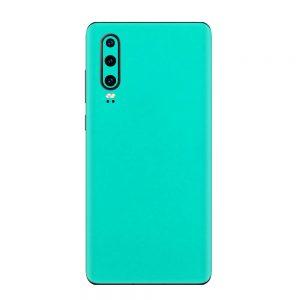 Skin Mint Huawei P30