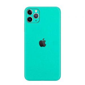 Skin Mint iPhone 11 Pro / iPhone 11 Pro Max