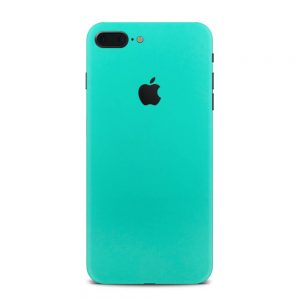 Skin Mint iPhone 7 Plus / iPhone 8 Plus
