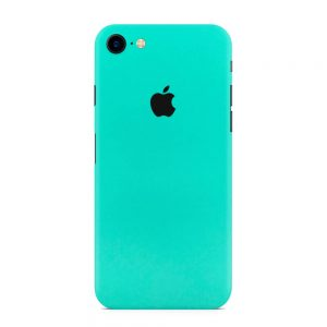 Skin Mint iPhone 7 / iPhone 8