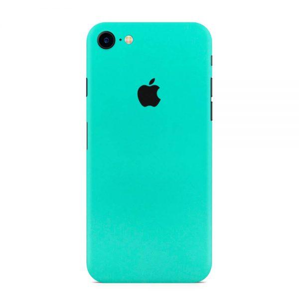 Skin Mint iPhone 7 / iPhone 8
