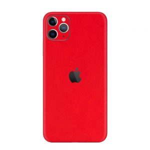 Skin Ferrari iPhone 11 Pro / iPhone 11 Pro Max