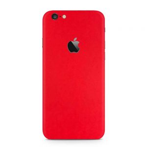Skin Ferrari iPhone 6s / iPhone 6s Plus