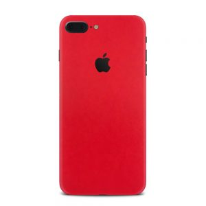 Skin Ferrari iPhone 7 Plus / iPhone 8 Plus