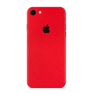 Skin Ferrari iPhone 7 / iPhone 8