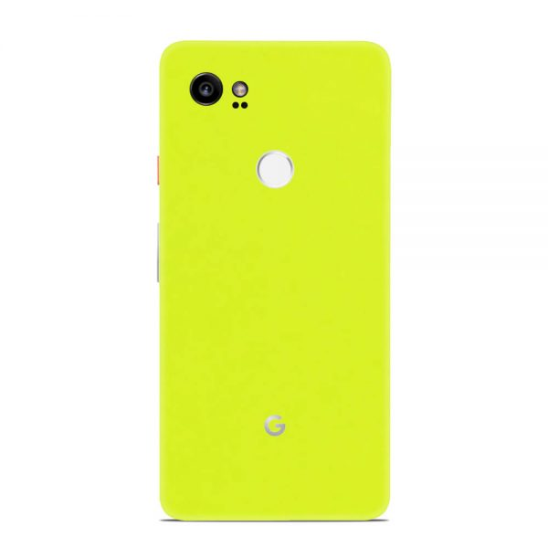 Skin Volt Google Pixel 2 XL