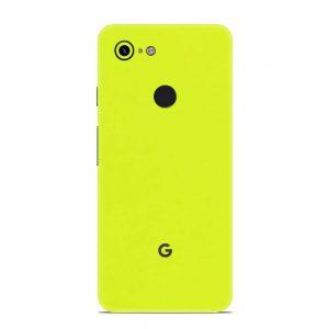 Skin Volt Google Pixel 3 / Pixel 3 XL