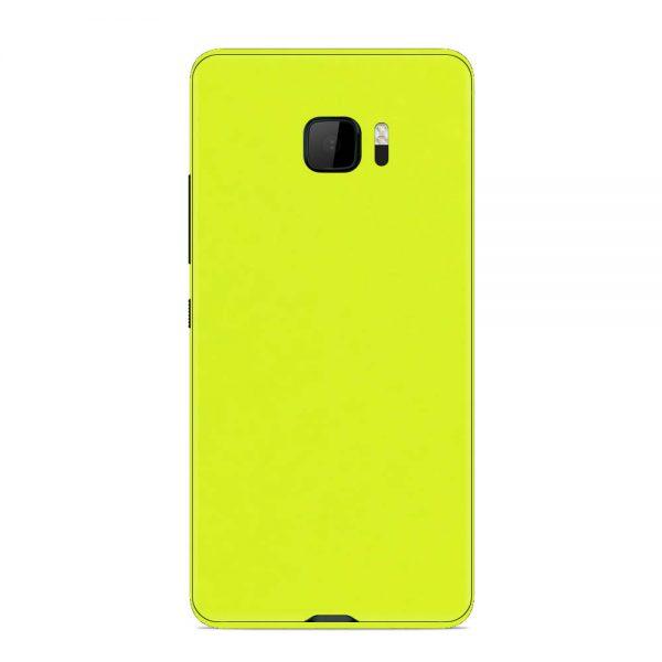 Skin Volt HTC U Ultra