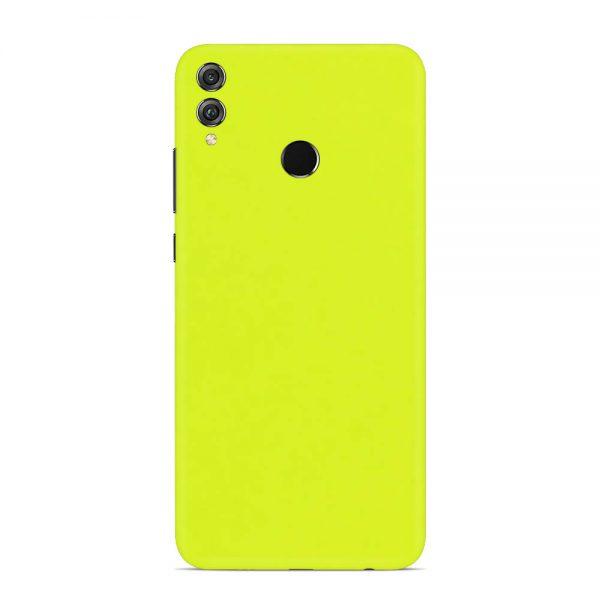 Skin Volt Huawei Honor 8X