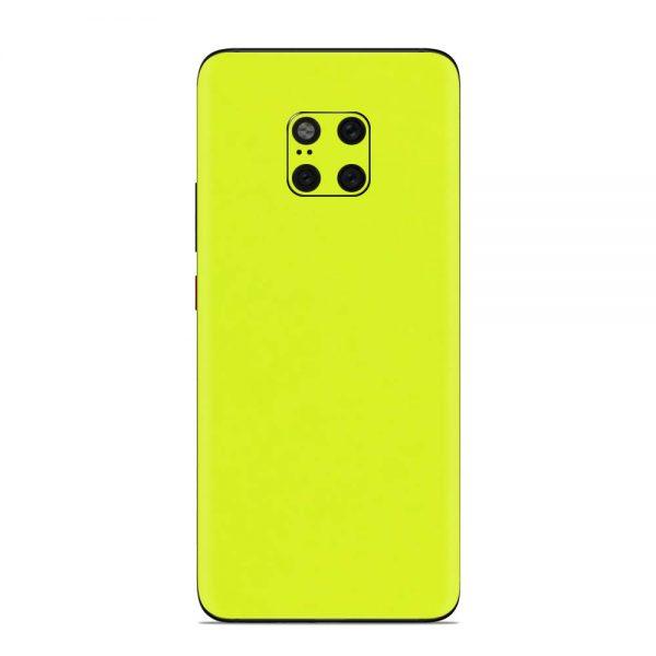 Skin Volt Huawei Mate 20 Pro
