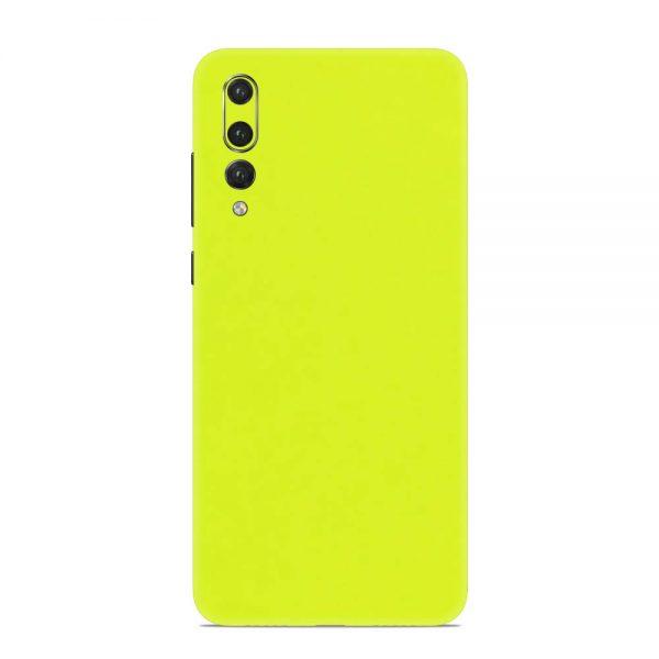 Skin Volt Huawei P20 Pro
