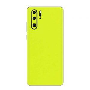 Skin Volt Huawei P30 Pro