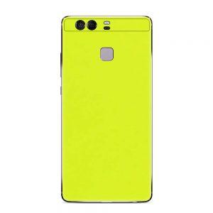 Skin Volt Huawei P9