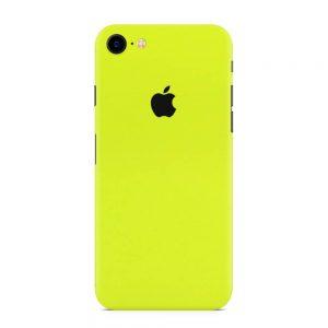 Skin Volt iPhone 7 / iPhone 8
