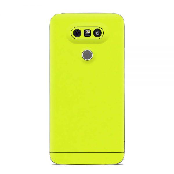 Skin Volt LG G5