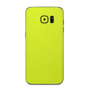 Skin Volt Samsung Galaxy S7 Edge