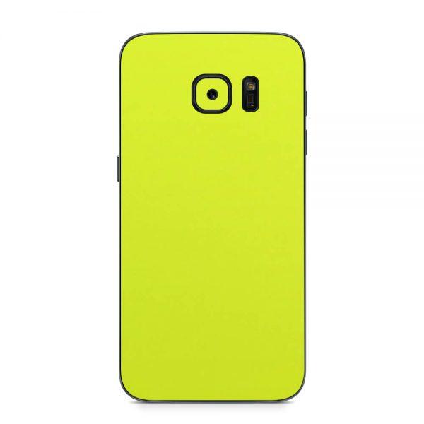 Skin Volt Samsung Galaxy S7
