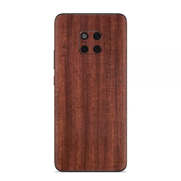 Skin Acajou Huawei Mate 20 Pro
