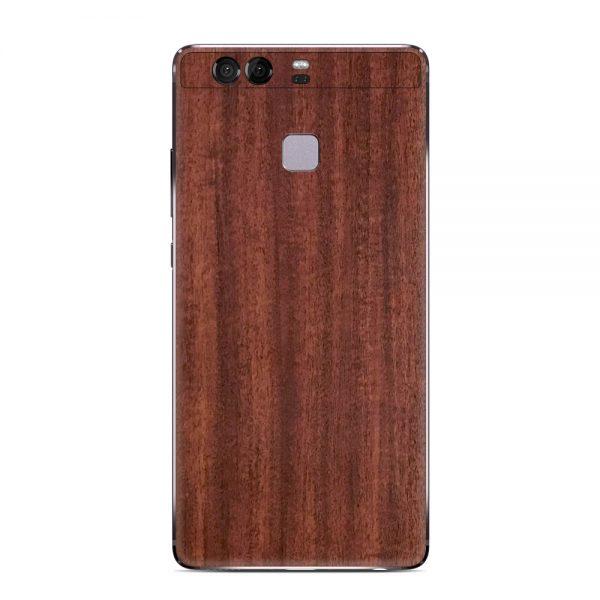 Skin Acajou Huawei P9