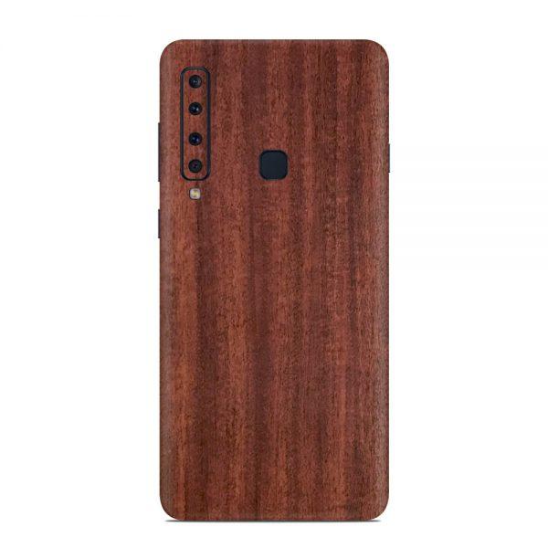 Skin Acajou Samsung Galaxy A9