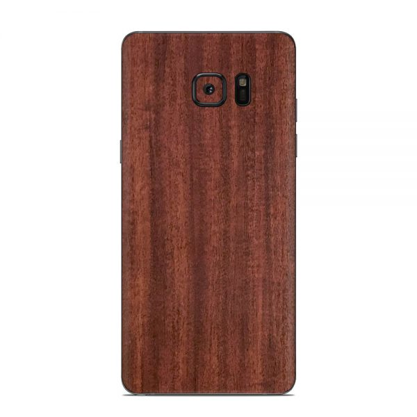 Skin Acajou Samsung Galaxy Note 7