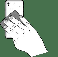 Curatarea aparatului