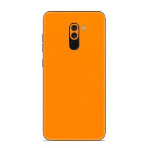 Skin Tiger Xiaomi Pocophone F1