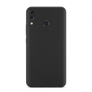 Skin Black Matrix Asus Zenfone 5Z