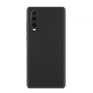 Skin Black Matrix Huawei P30