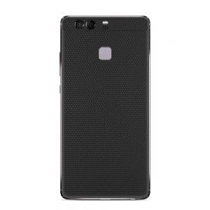 Skin Black Matrix Huawei P9