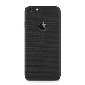 Skin Black Matrix iPhone 6 / 6 Plus / 6s / 6s Plus