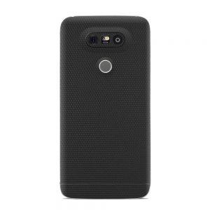 Skin Black Matrix LG G5