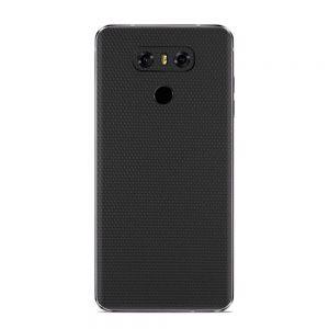 Skin Black Matrix LG G6