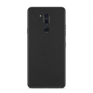Skin Black Matrix LG G7