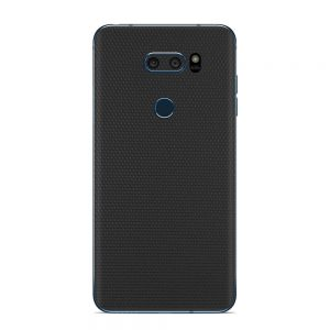 Skin Black Matrix LG V30