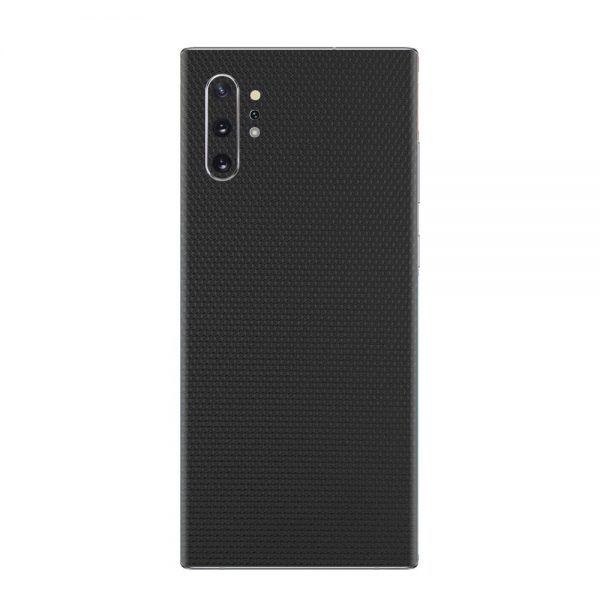 Skin Black Matrix Samsung Galaxy Note 10 / Note 10 Plus