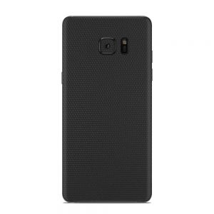 Skin Black Matrix Samsung Galaxy Note 7