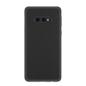 Skin Black Matrix Samsung Galaxy S10e