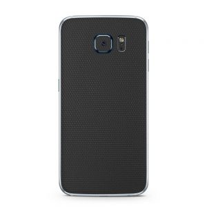 Skin Black Matrix Samsung Galaxy S6