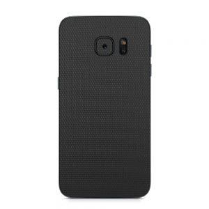 Skin Black Matrix Samsung Galaxy S7
